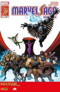 img_comics_9215_marvel-saga-hors-serie-5-inhumain-3-sur-3