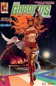 img_comics_9218_les-gardiens-de-la-galaxie-hors-serie-1-angela