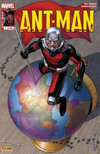 img_comics_9426_ant-man-3