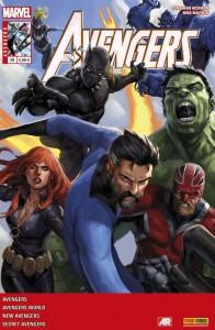 img_comics_9427_avengers-29