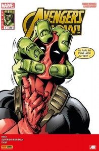 img_comics_9428_avengers-now-6