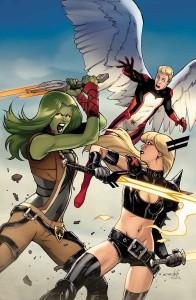 img_comics_9429_les-gardiens-de-la-galaxie-11-le-vortex-noir-5-sur-7