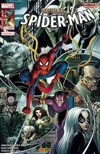 img_comics_9430_spider-man-11