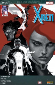 img_comics_9431_x-men-29-le-vortex-noir-4-sur-7