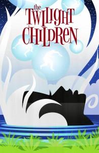 TWILIGHT CHILDREN #2