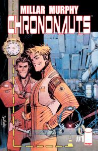 Chrononauts_01-1_362_557_s_c1