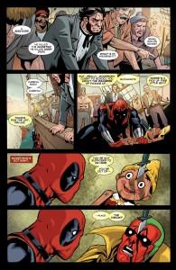 Deadpool+killustrated+1+_1998c9_5257327
