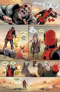 Deadpool+killustrated+1+_8f7a0a_5257327