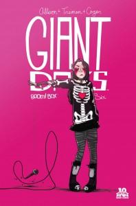 GIANT-DAYS-6