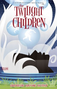 The-Twilight-Children-002-(2016)-(Digital-Empire)-001
