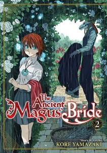 ancient-magus-bride-2
