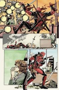 deadpool-art-of-war-5-107274