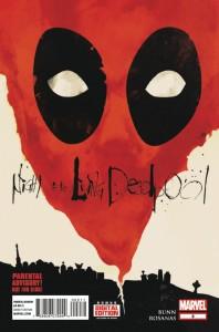 img_comics_22308_night-of-the-living-deadpool-2