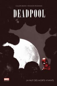 img_comics_8017_deadpool-la-nuit-des-morts-vivants