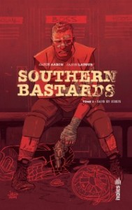 img_comics_8473_southern-bastards-tome-2