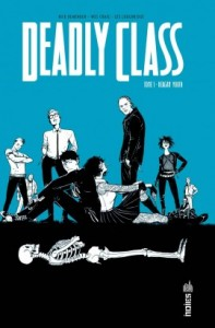 img_comics_8801_deadly-class-tome-1