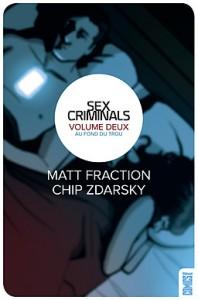 501 SEX CRIMINALS T02[BD].indd