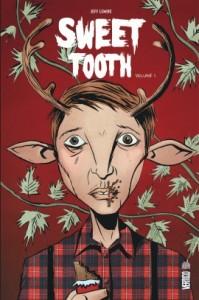 img_comics_9216_sweet-tooth-tome-1