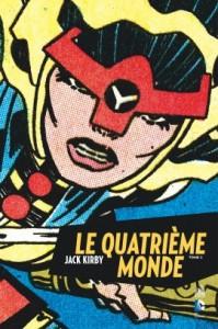 img_comics_9251_quatrieme-monde-le-tome-2