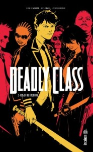 img_comics_9253_deadly-class-tome-2