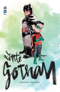 img_comics_9268_little-gotham-tome-0