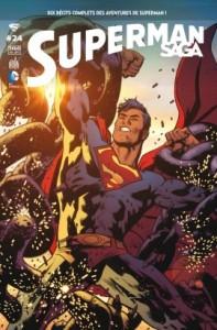 img_comics_9415_superman-saga-24
