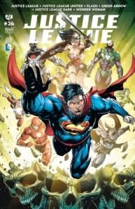 img_comics_9416_justice-league-saga-26