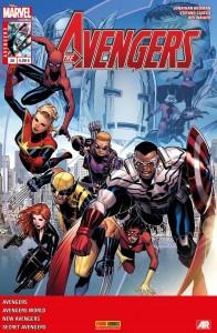img_comics_9443_avengers-30