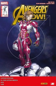 img_comics_9444_avengers-now-7