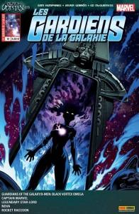 img_comics_9445_les-gardiens-de-la-galaxie-12-le-vortex-noir-7-sur-7