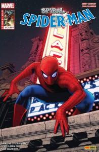 img_comics_9446_spider-man-12