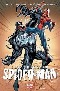 img_comics_9459_superior-spider-man-5-les-heures-sombres