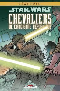 img_comics_9503_star-wars-chevaliers-de-l-ancienne-republique-4-l-invasion-de-taris