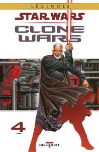 img_comics_9504_star-wars-clone-wars-4-lumiere-et-tenebres