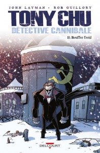 img_comics_9505_tony-chu-detective-cannibale-10-bouffer-froid