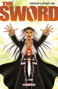 img_comics_9506_the-sword-4-l-air