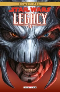 img_comics_9507_star-wars-legacy-4-indomptable