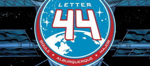letter-44-featured
