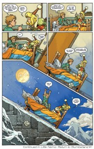 little-nemo-return-slumberland-shanower-rodriguez-idw-03