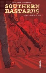 southern-bastards-tome-1