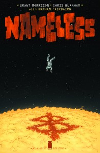 NAMELESS #6 (MR)