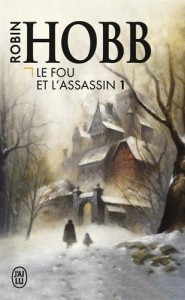fou et l assassin 1