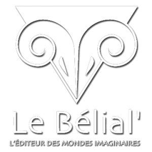 logo bélial