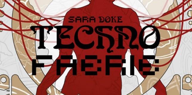techno-faerie-sara-doke-720x320