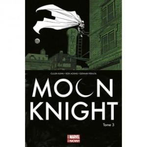 img_comics_9481_moon-knight-3