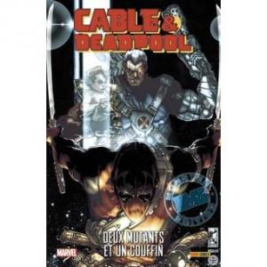 img_comics_9483_cable-deadpool-4