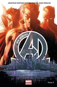 img_comics_9484_new-avengers-3