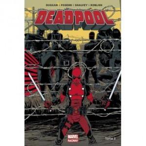 img_comics_9486_deadpool-3