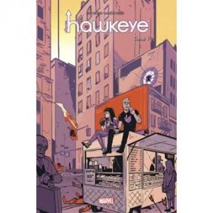 img_comics_9488_all-new-hawkeye-1