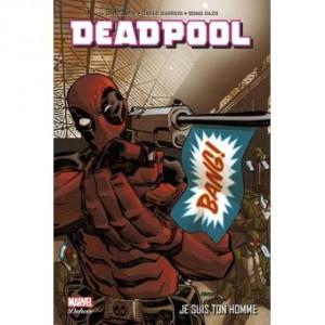 img_comics_9489_deadpool-3